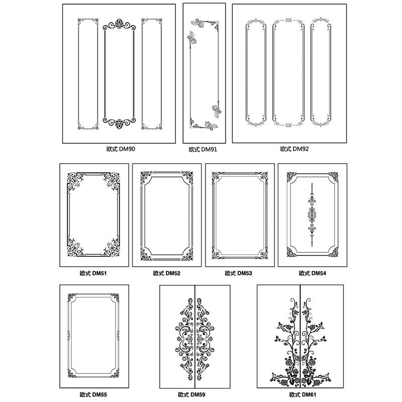 0_0003_镀膜-玻璃镀膜系列.jpg