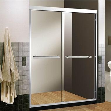 中山淋浴房尽可能维持淋浴房它的干躁