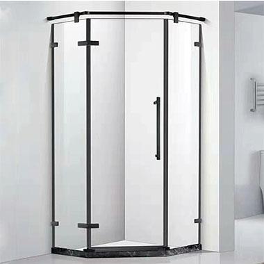 中山淋浴房必须准确测量出现异常地区的尺寸